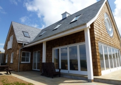 M & R Construction - Builder in Cornwall